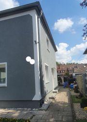Doppelhaushälfte Privat ohne Marklergebühren