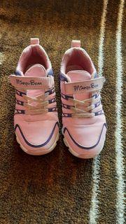 Kinder Schuhe 32