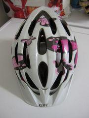 Giro Kinder Fahrradhelm- Nwtg