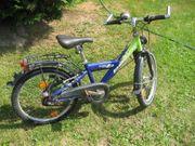 Kinderrad Fahrrad für Kinder 3