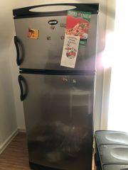 Kühlschrank -reserviert-