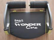 Wonder Core Smart Fitnessgerät unbenutzt