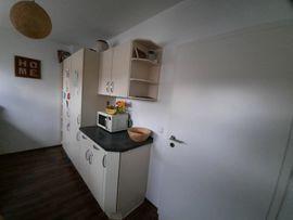 Nobilia Küche inkl Elektrogeräte: Kleinanzeigen aus Eppelheim - Rubrik Küchenzeilen, Anbauküchen