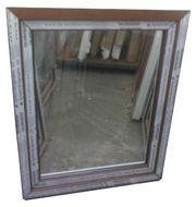 Kunststofffenster neu auf Lager 90x110