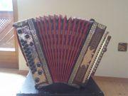 Steirische Harmonika Stasser