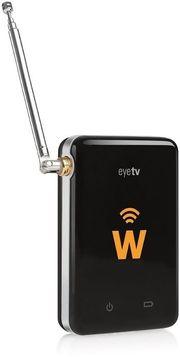 Verkaufe Geniatech EyeTV W Mobiler