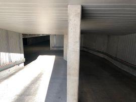 Garagen, Stellplätze - tiefgaragenstellplatz nähe wettersteinplatz
