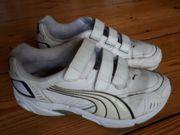 Adidas Laufschuhe Damen Gr 36