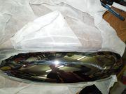 Kawasaki Z1000A Schutzblech neu