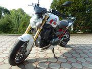 BMW R1200 r LC mit