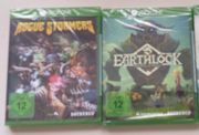 Rogue Stormers Zigguarat X-Box