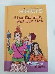 Sisters - Eine für alle jede