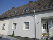 Doppelhaushälfte Bischofsheim bei Mainz