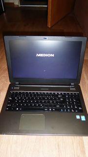 Medion Akoya e6240 - Intel Pentium