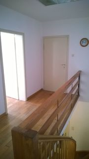 Schöne 3-Zimmer-Maisonette-Wohnung im Zentrum von