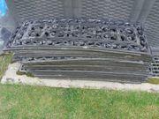 40 St Antirutschmatten für Treppenstufe