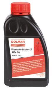 DOLMAR 4-takt Motorenöl HD30 0