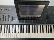Keyboard Synthesizer Korg OASYS 76