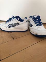 Reebok Toronto Blue jays sneaker