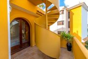 Spanien - Punta Prima Orihuela - 3-Zimmerpenthousewohnung