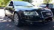 Audi A6 3 0tdi