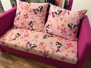 Kindersofa Kindercouch - Couch Sofa