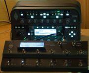 Kemper Profiling Amp Head Kemper