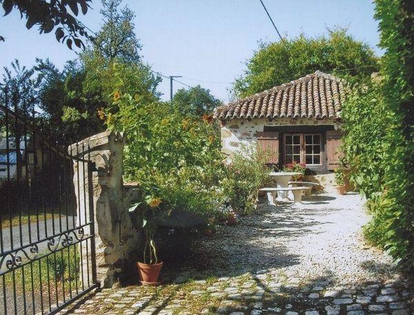IL Privatverkauf Villa Lavignac Aquitaine