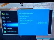 Samsung Top TV Flachbildschirm 51