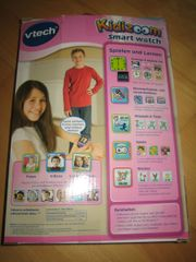 Smart watch Kidizoom