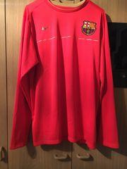 Tricot FCB Barcelona neuwertig