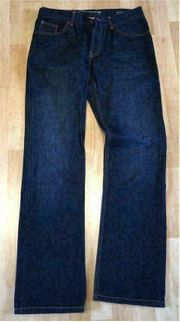 Tommy Hilfiger Jeans NEUWERTIG