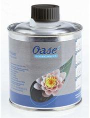 OASE PVC-Teichfolienkleber 250 ml