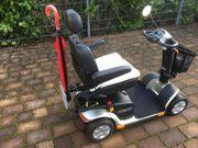 Elektromobil - Proflex Pride VR 300