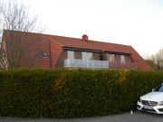 Haus Doppelhaushälfte 144m mit Grundstuck