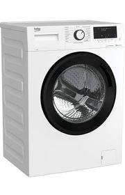 NEUE Waschmaschine Smart BEKO