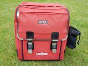 Schulrucksack - Schulranzen von 4You Farbe