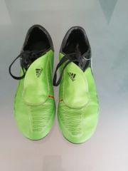 Adidas Stollenschuhe