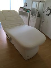 IONTO COMED Relax Classic Liege