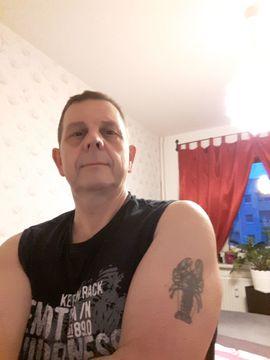 Single mann 33 42 sucht partnerin in berlin [PUNIQRANDLINE-(au-dating-names.txt) 46