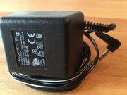 Netzteil AC DC PC-0310-DVD Output