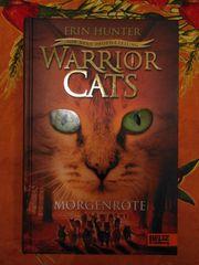 Warrior Cats II Band 3