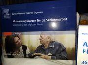 Aktivierungskarten für die Seniorenarbeit 365