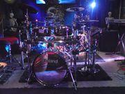 Roland-Drumtec TD15 E-Drumset