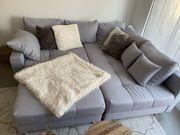 Couch sehr guter Zustand