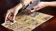 TAROT Kartenlegen für Beziehungen Business