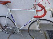 Basso Italia Rennrad RH 59