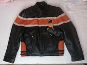 Harley-Davidson Jack