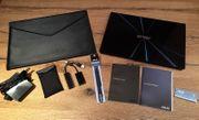 Asus Zenbook UX301LA 13 3