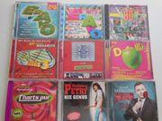 CD s Hit s der